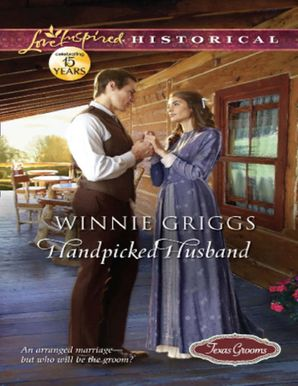 handpicked-husband-mills-and-boon-love-inspired-historical
