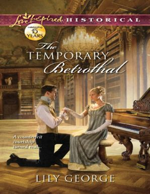 the-temporary-betrothal-mills-and-boon-love-inspired-historical