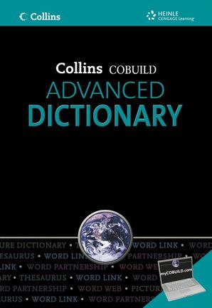 advanced-dictionary-with-mycobuild-com-access-collins-cobuild