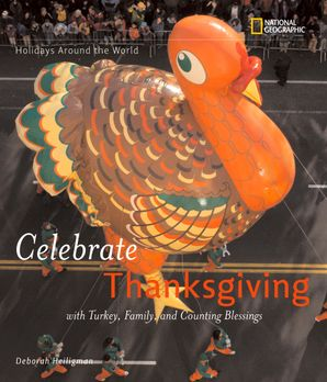 celebrate-thanksgiving-with-turkey-family-and-counting-blessings-holidays-around-the-world