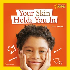 ZigZag: Your Skin Holds You In (ZigZag)