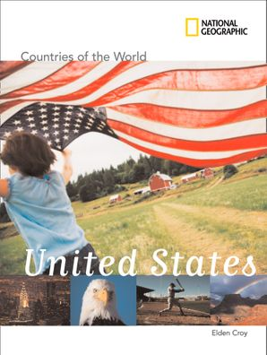 Countries of The World: United States (Countries of The World)