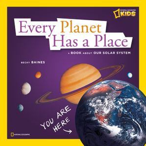 Zigzag: Every Planet Has a Place (ZigZag)