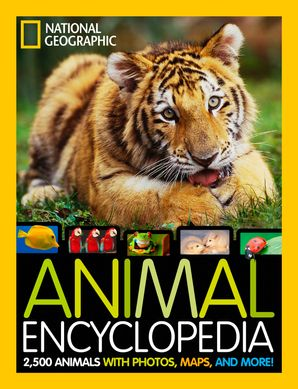 animal-encyclopedia-2500-animals-with-photos-maps-and-more-encyclopaedia