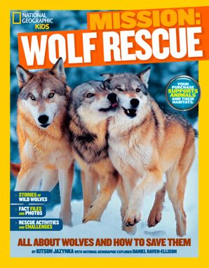 mission-wolf-rescue-all-about-wolves-and-how-to-save-them-mission-animal-rescue