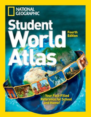 national-geographic-student-world-atlas-fourth-edition-atlas