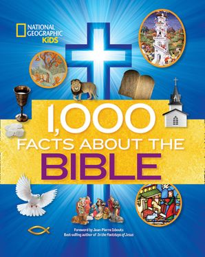 1000-facts-about-the-bible-1000-facts-about