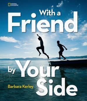 With a Friend by Your Side (Stories & Poems)