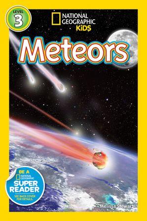 national-geographic-kids-readers-meteors-national-geographic-kids-readers