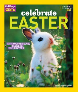 celebrate-easter-with-colored-eggs-flowers-and-prayer-holidays-around-the-world