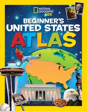 national-geographic-kids-beginners-united-states-atlas-atlas