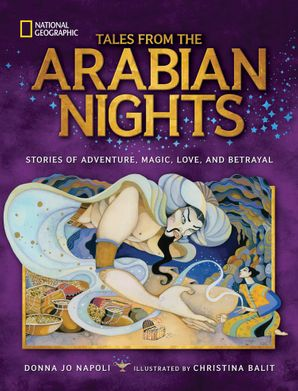 tales-from-the-arabian-nights-stories-of-adventure-magic-love-and-betrayal-stories-and-poems