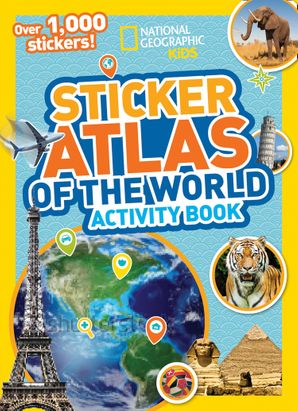 world-atlas-sticker-activity-book-over-1000-stickers