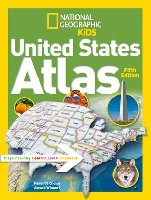 national-geographic-kids-united-states-atlas-atlas