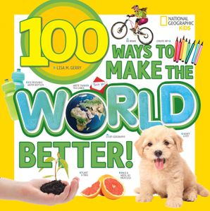100-ways-to-make-the-world-better-100-things-to