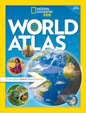 national-geographic-kids-world-atlas-5th-edition
