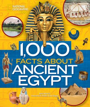 1000-facts-about-ancient-egypt