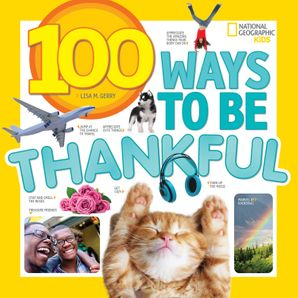 100-ways-to-be-thankful
