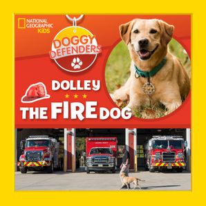 dolley-the-fire-dog-doggy-defenders