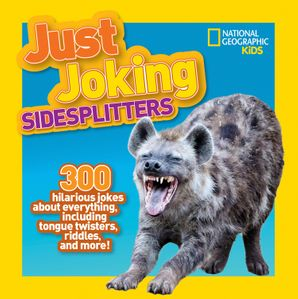 just-joking-sidesplitters
