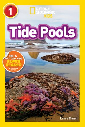 tide-pools-l1-national-geographic-readers