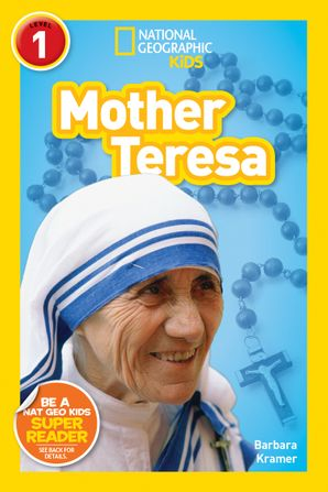 mother-teresa-l1-national-geographic-readers