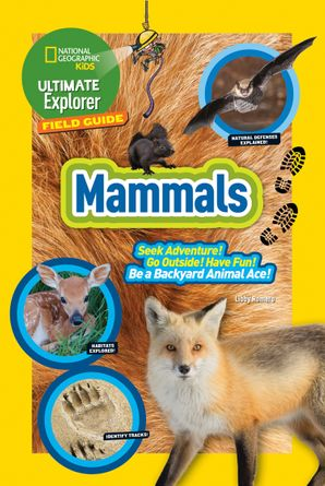 ultimate-explorer-field-guide-mammals