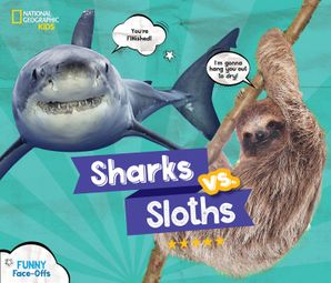 sharks-vs-sloths