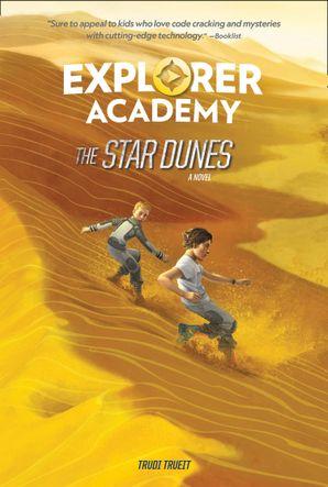 the-star-dunes-explorer-academy