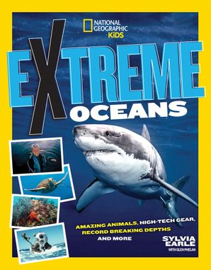 extreme-ocean-amazing-animals-high-tech-gear-record-breaking-depths-and-more