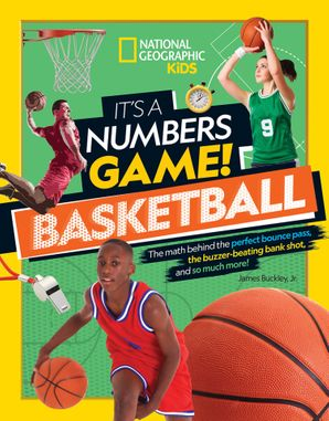 its-a-numbers-game-basketball-from-amazing-stats-to-incredible-scores-it-adds-up-to-awesome