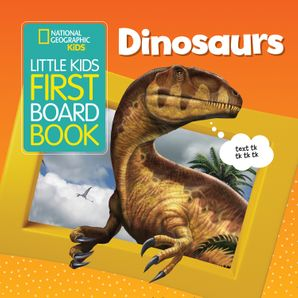 national-geographic-kids-little-kids-first-board-book-dinosaurs
