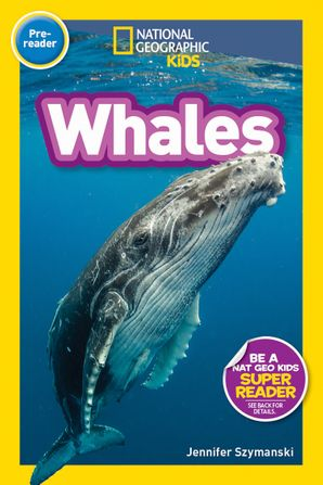 whales-pre-reader-national-geographic-readers
