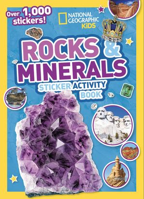 rocks-and-minerals-sticker-activity-book-over-1000-stickers