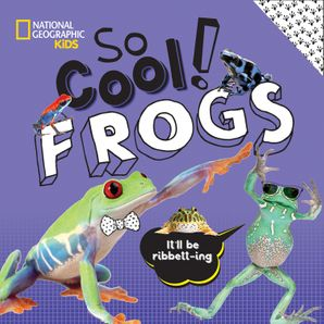 so-cool-frogs