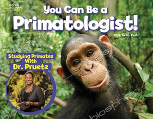 you-can-be-a-primatologist-exploring-monkeys-and-apes-with-dr-jill-pruetz