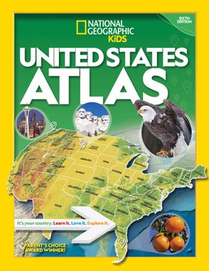 national-geographic-kids-u-s-atlas-2020
