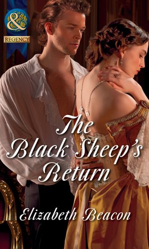 the-black-sheeps-return-mills-and-boon-historical-the-seaborne-trilogy