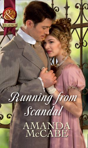 running-from-scandal-mills-and-boon-historical-bancrofts-of-barton-park-book-2