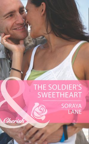the-soldiers-sweetheart-mills-and-boon-cherish-the-larkville-legacy-book-7