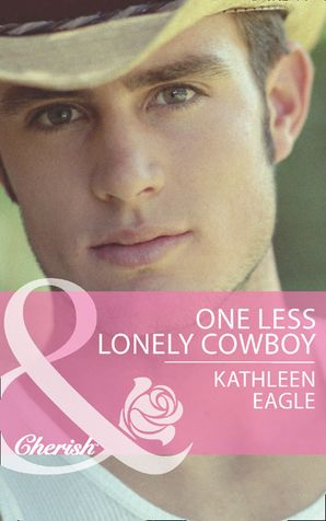 One Less Lonely Cowboy