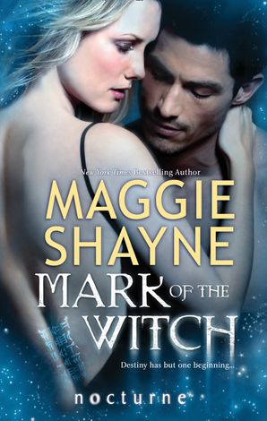 mark-of-the-witch-mills-and-boon-nocturne-the-portal-book-2
