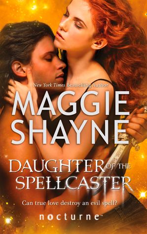 daughter-of-the-spellcaster-mills-and-boon-nocturne-the-portal-book-3