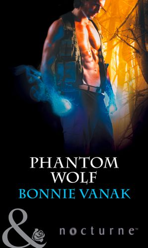 phantom-wolf-mills-and-boon-nocturne-phoenix-force-book-2