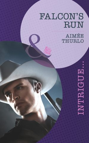 falcons-run-mills-and-boon-intrigue-copper-canyon-book-4