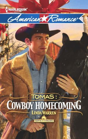 tomas-cowboy-homecoming-mills-and-boon-american-romance-harts-of-the-rodeo-book-6