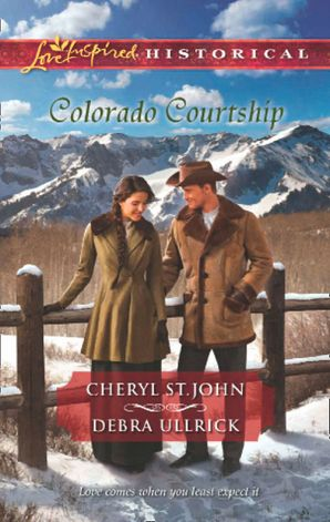 Colorado Courtship