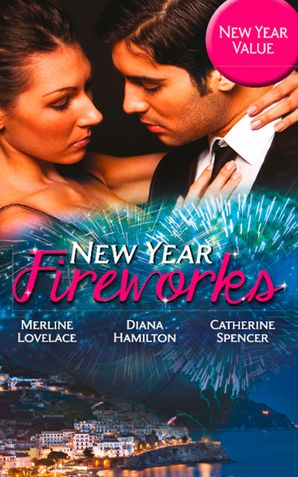 new-year-fireworks-the-dukes-new-years-resolution-the-faithful-wife-constantinos-pregnant-bride-mills-and-boon-m-and-b