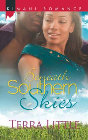 Beneath Southern Skies (Mills & Boon Kimani)