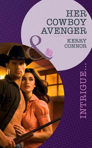her-cowboy-avenger-mills-and-boon-intrigue